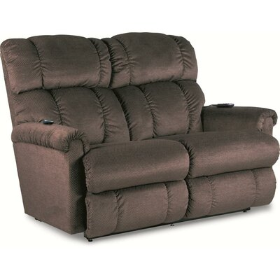 La-Z-Boy Pinnacle Loveseat