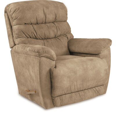 La-Z-Boy Joshua Way Wall Recliner