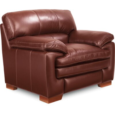 La-Z-Boy Dexter Stationary Armchair