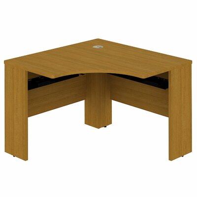 Bush Business Furniture Quantum Universal Corner Desk