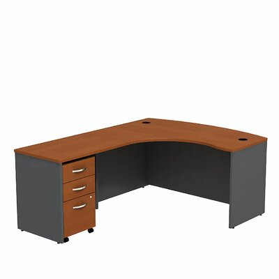 Bush Business Furniture Se..