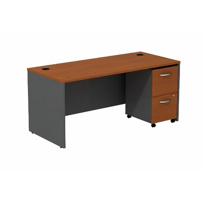 Bush Business Furniture Series C Offic..