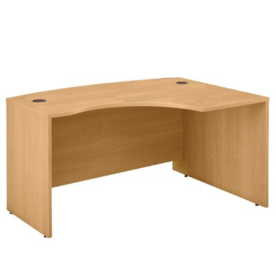 Bush Business Furniture Series C Right L-..