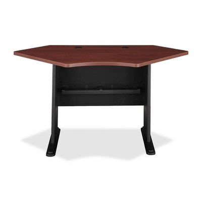 Bush Business Furniture Series A Corner Desk