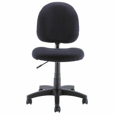 Bush Business Furniture Task Chair