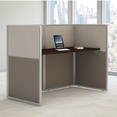 Bush Business Furniture Easy Office Stand..