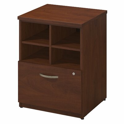 Bush Business Furniture Series C Elite 24