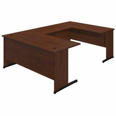 Bush Business Furniture Series C Elite Ex..