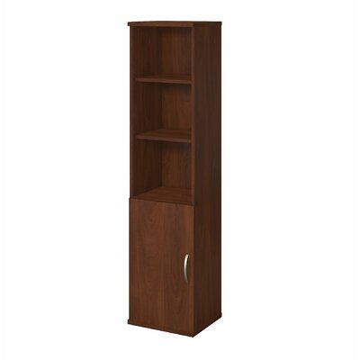 Bush Business Furniture Series C Elite 5 Shelf 73