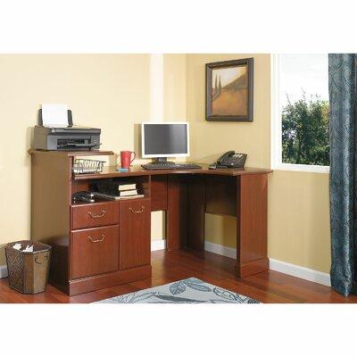 Bush Business Furniture Syndicate Corn..