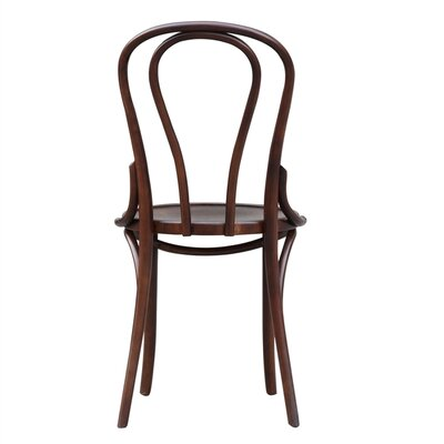 Fine Mod Imports Oldanao Side Chair