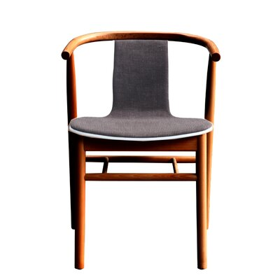 Fine Mod Imports Wish Flat Side Chair