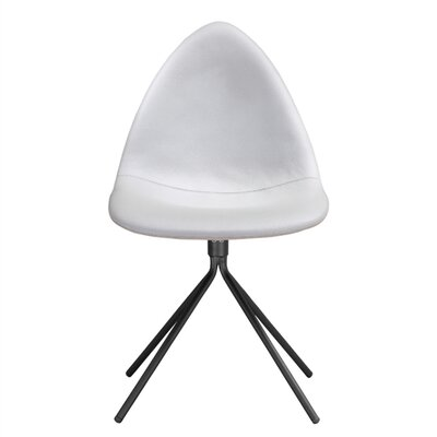 Fine Mod Imports Tripod Side Chair