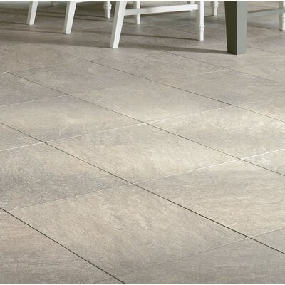 Armstrong Alterna Reserve Cuarzo 16 Quot X 16 Quot X 4 06mm Luxury
