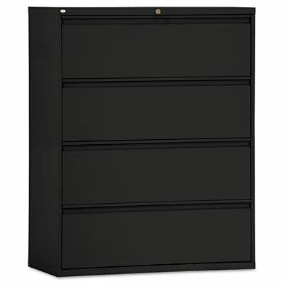 Alera® 4-Drawer  File Cabinet