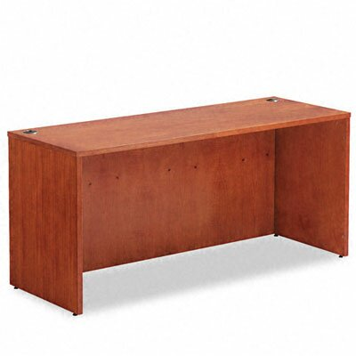Alera? Verona Series Desk Shell