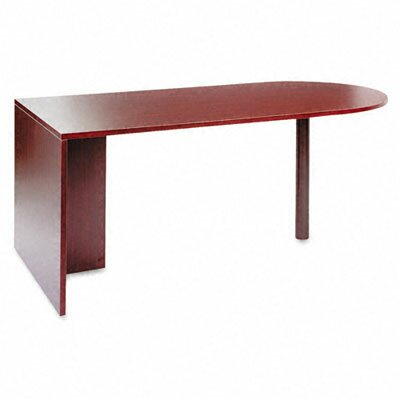 Alera? Valencia Series Desk Shell