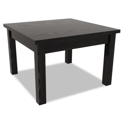 Alera® Valencia Series End Table