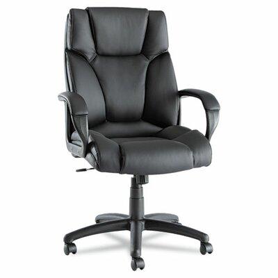 Alera® Fraze High-Back Swivel/Tilt Chair..