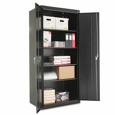Alera® 2 Door Storage Cabinet