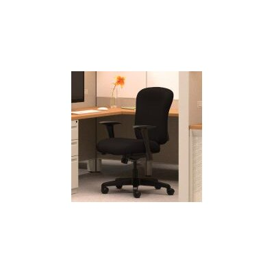 KI Furniture Impress High-Back Task Chair