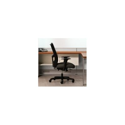 KI Furniture Impress High-Back Mesh Task Chair