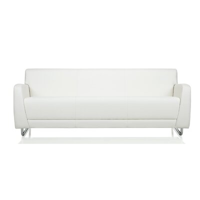 KI Furniture The Sela Sofa