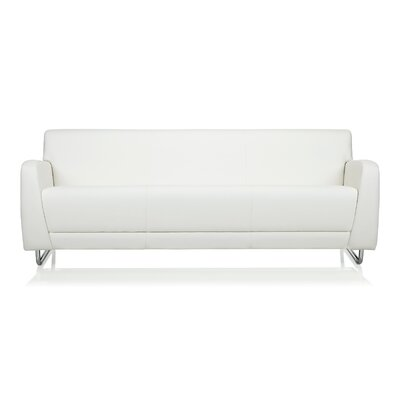 KI Furniture The Sela Sleeper Sofa