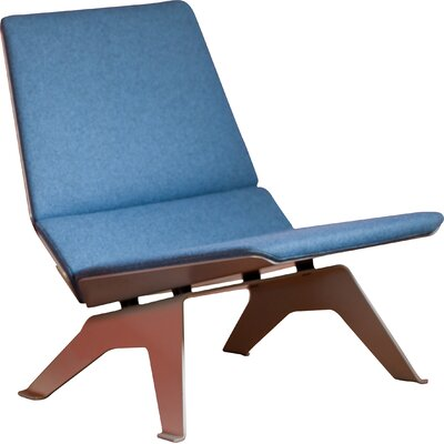 SIXINCH ALMG SixInch Side Chair