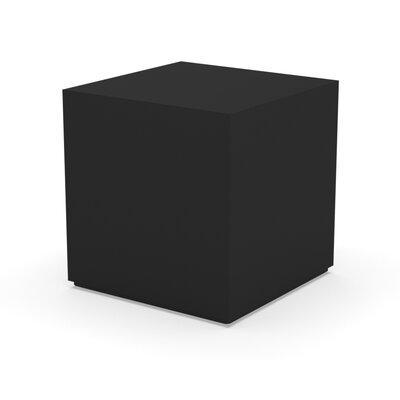 SIXINCH Blocks Ottoman