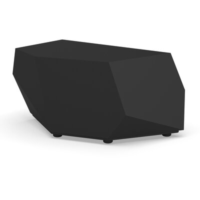 SIXINCH Rock Elements Ottoman