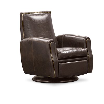 Fornirama Traditional Electric Recliner