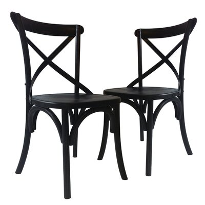 Adeco Trading Side Chair (..