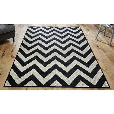 oriental weavers teppich malmo in schwarz creme reviews. Black Bedroom Furniture Sets. Home Design Ideas