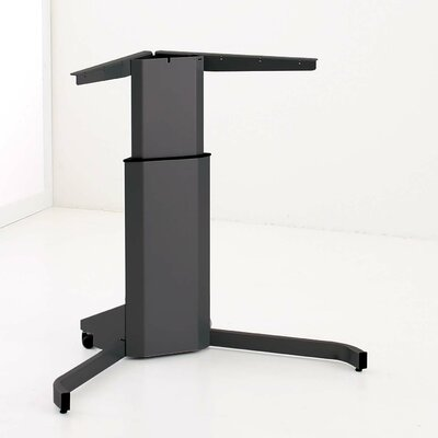 ConSet 501-7 Series Standing Desk Base
