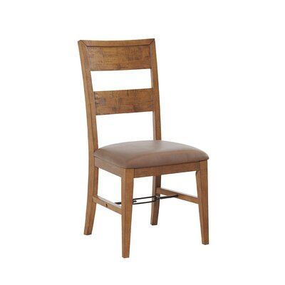 Avalon Furniture Milling Road Side Chair (Set of 2)