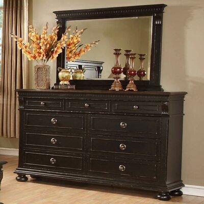 Avalon Furniture Rivington..