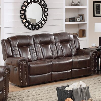 Avalon Furniture Mustang Sofa
