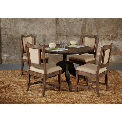 Avalon Furniture Circa Dining Table