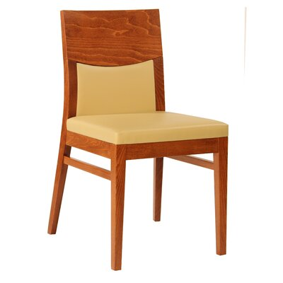 Adriano Side Chair (Set of 2)
