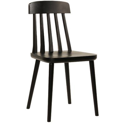 Adriano Cut Side Chair (Set of..