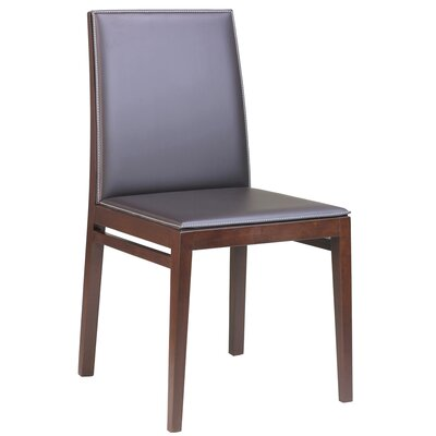 Adriano Milano Side Chair (Set of 2)