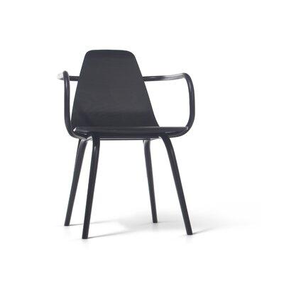 Ton Tram Arm Chair