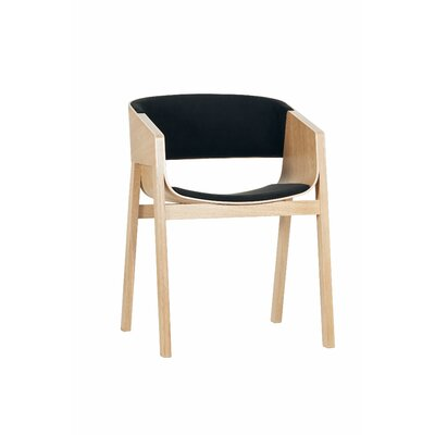 Ton Merano Arm Chair