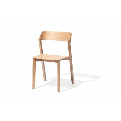 Ton Merano Side Chair (Set of 2)