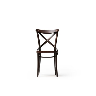 Ton Side Chair (Set of 2)