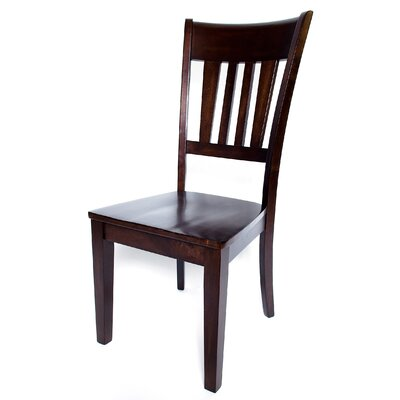 AW Furniture Side Chair (Set of 2)
