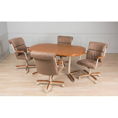 AW Furniture 5 Piece Dining Set