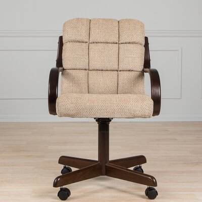 AW Furniture Office Chair