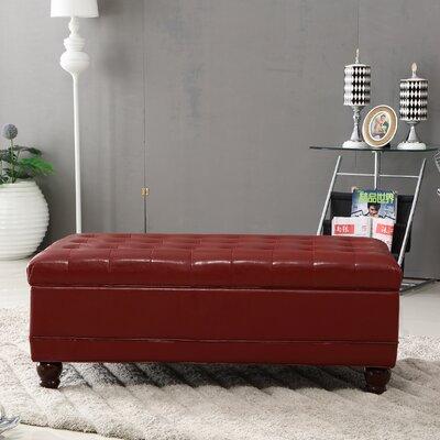 Bellasario Collection Elegant Storage Ott..